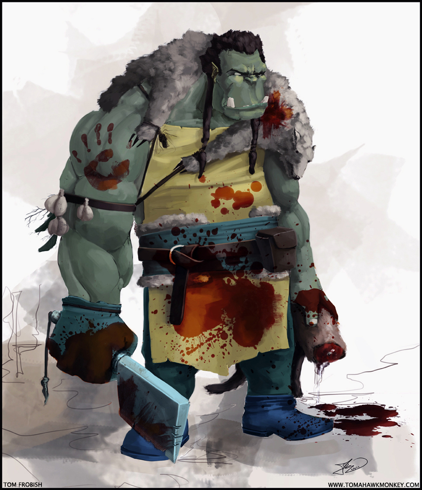 Orc Chef 2.jpg