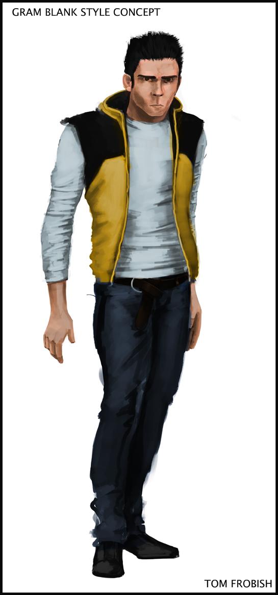 Gram Blank Character Concept.jpg