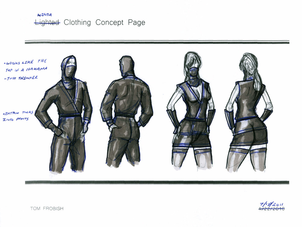 Clothing Concepts 1.jpg