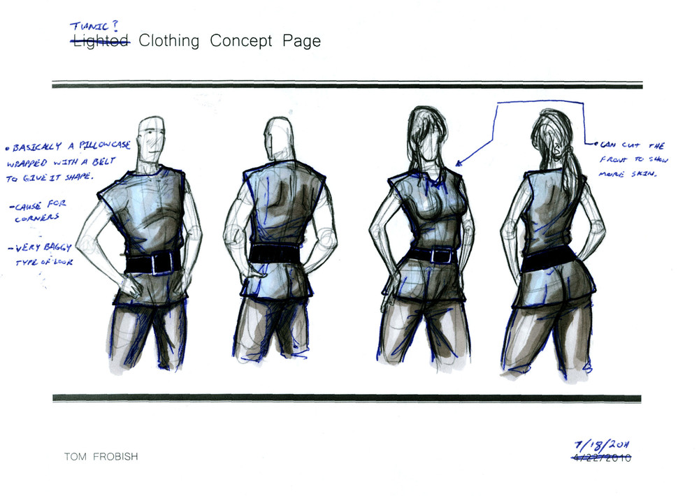 Clothing Concepts 2.jpg