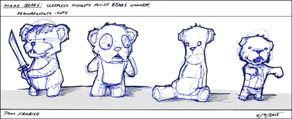 Bear Sketches.jpg