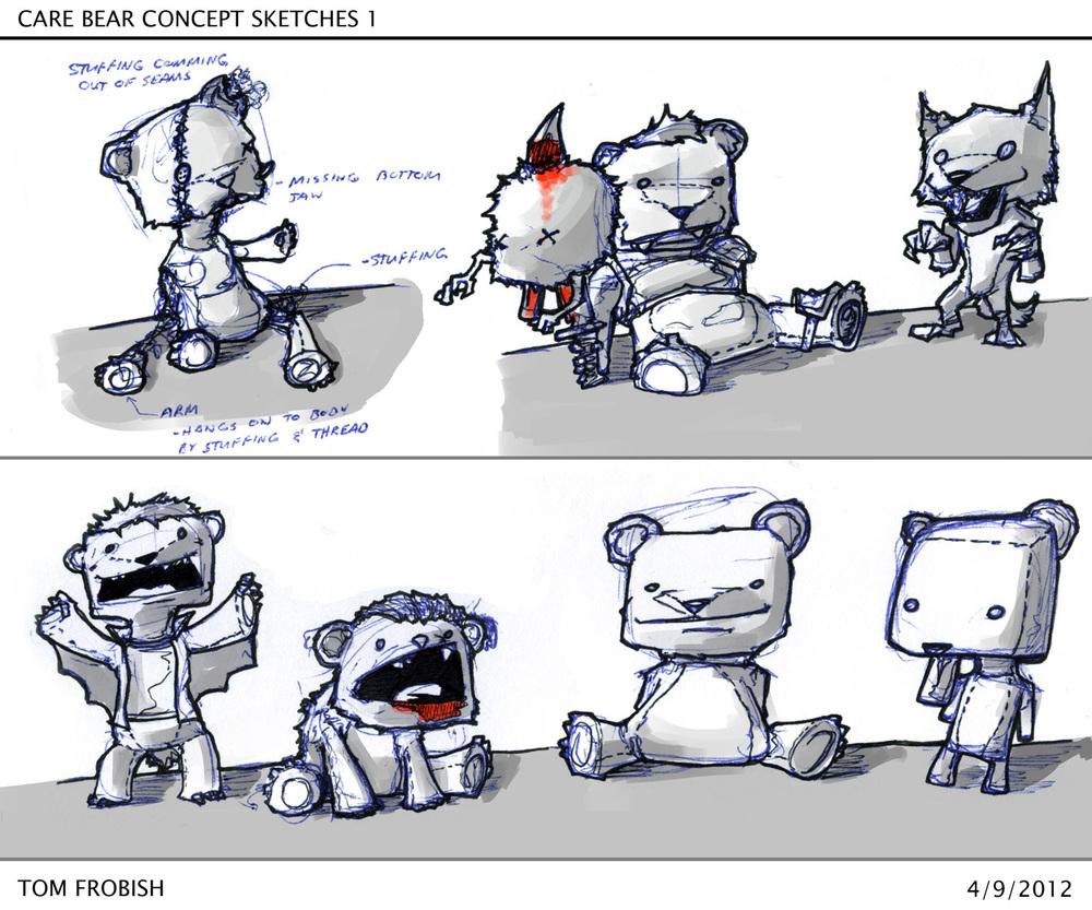 Bear Sketches 1.jpg