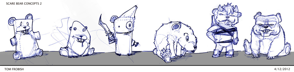 Scare Bear Concept 2.jpg