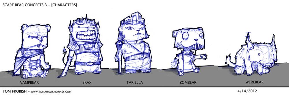 Scare Bear Concepts 3.jpg