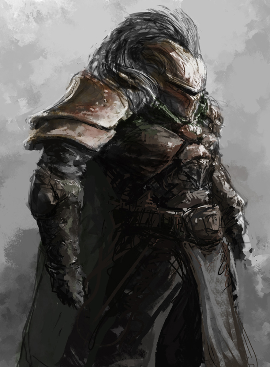 Nerf Dragon Armor Sketch_02.jpg