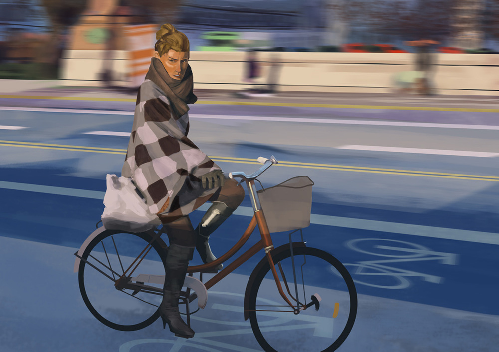 Girl Riding Bike.jpg