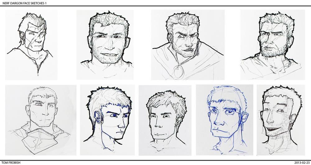 Nerf Face.jpg