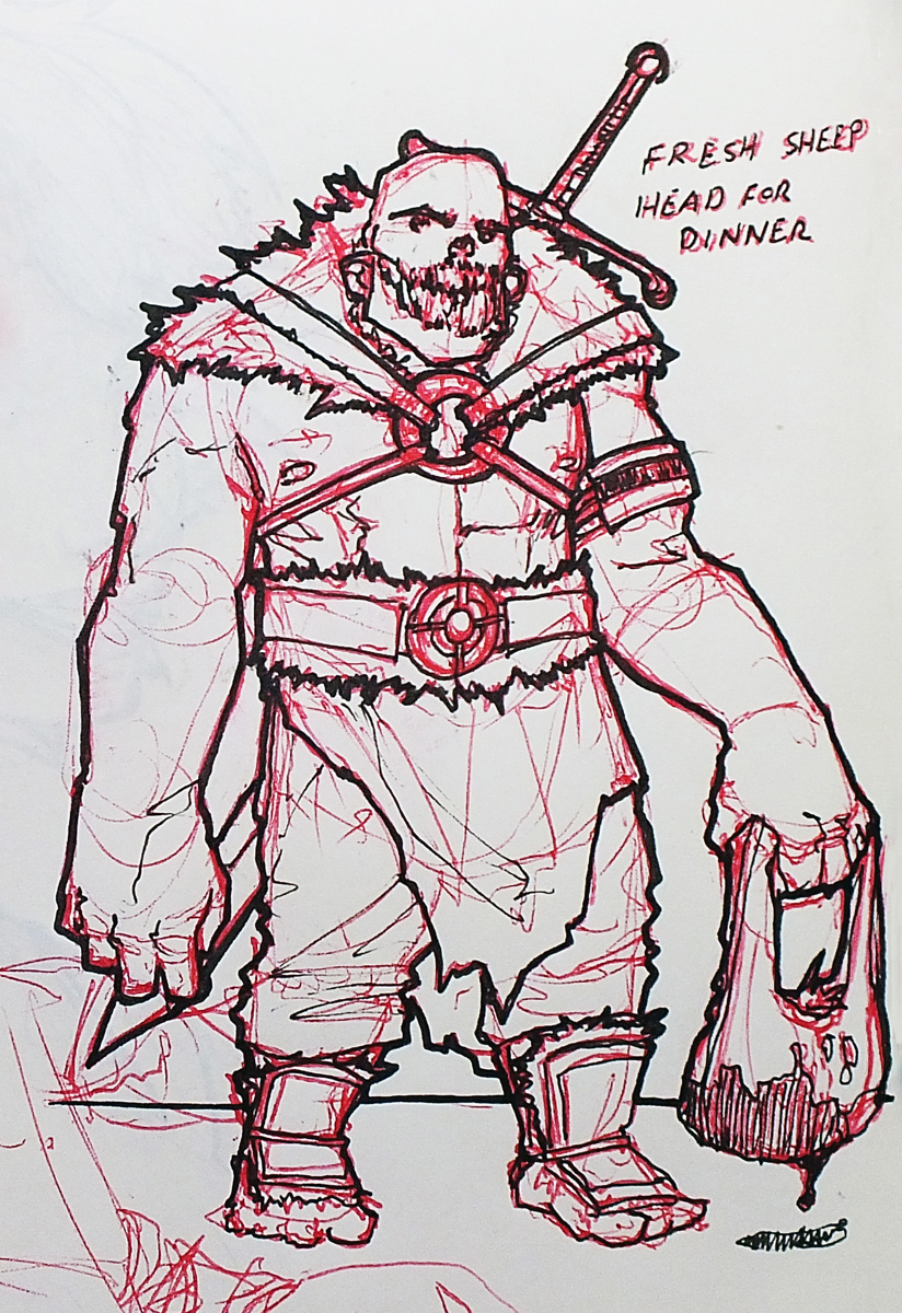 ORC_Person.jpg