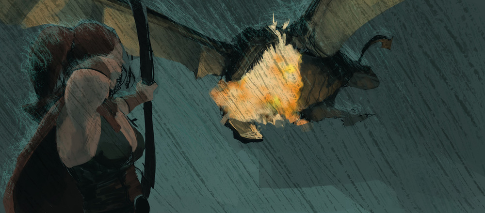 Nony Dragon.jpg