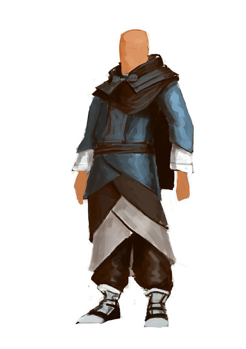 Ventu Robes Concept 1.jpg