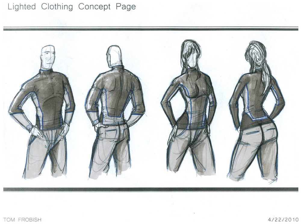 design-concepts-1.jpg
