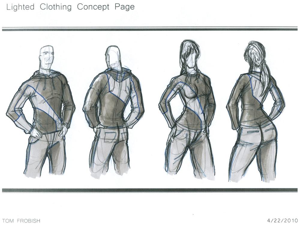 design-concepts-2.jpg