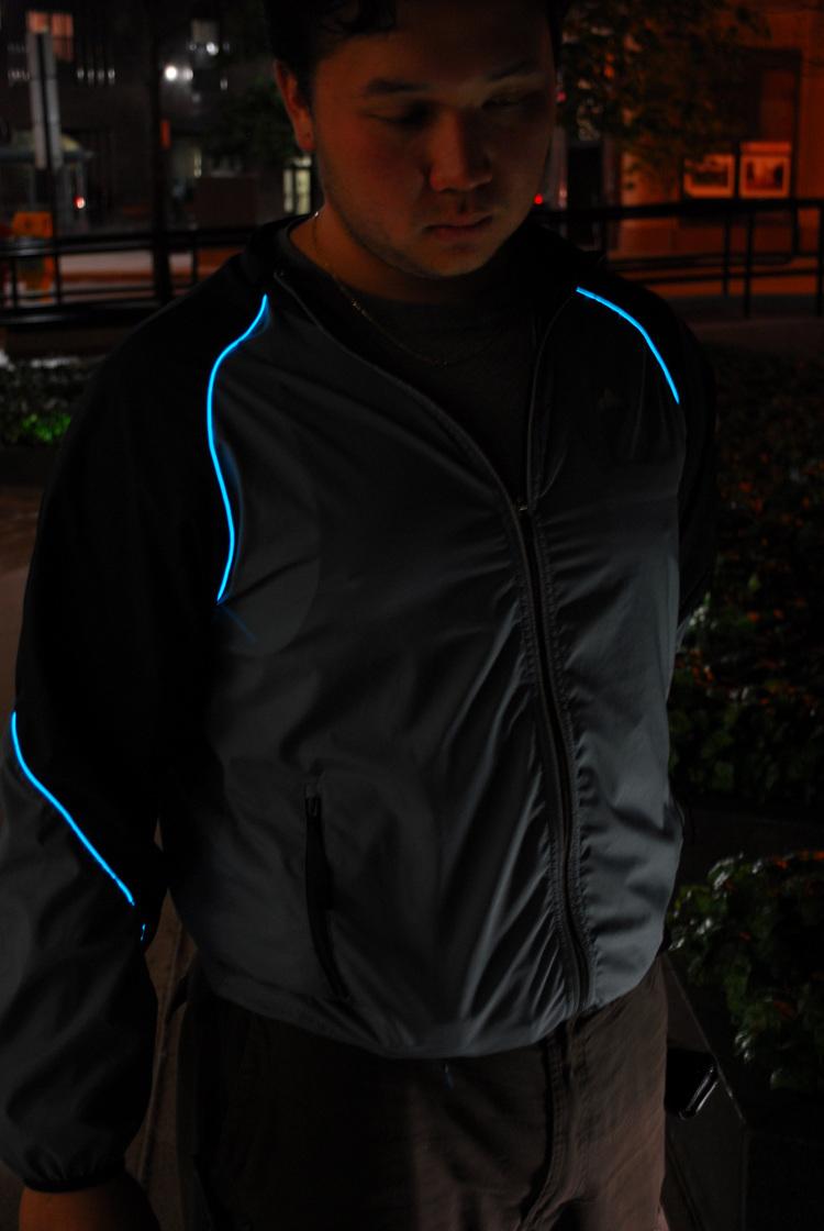 jacket-front.jpg