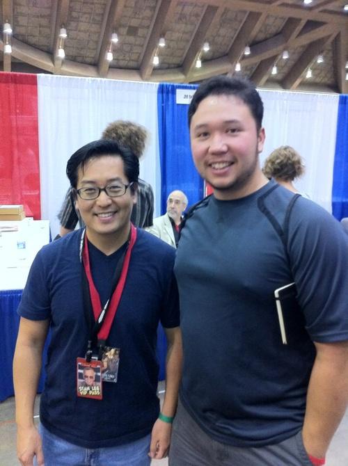 frank-cho-and-me.jpg