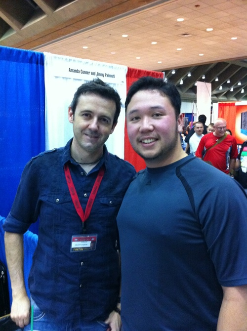 j-scott-campbell-and-me.jpg