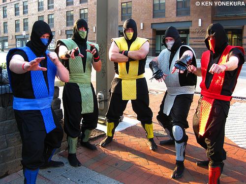 Mortal Kombat Costume.jpg