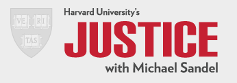 Justice with Michael Sandel