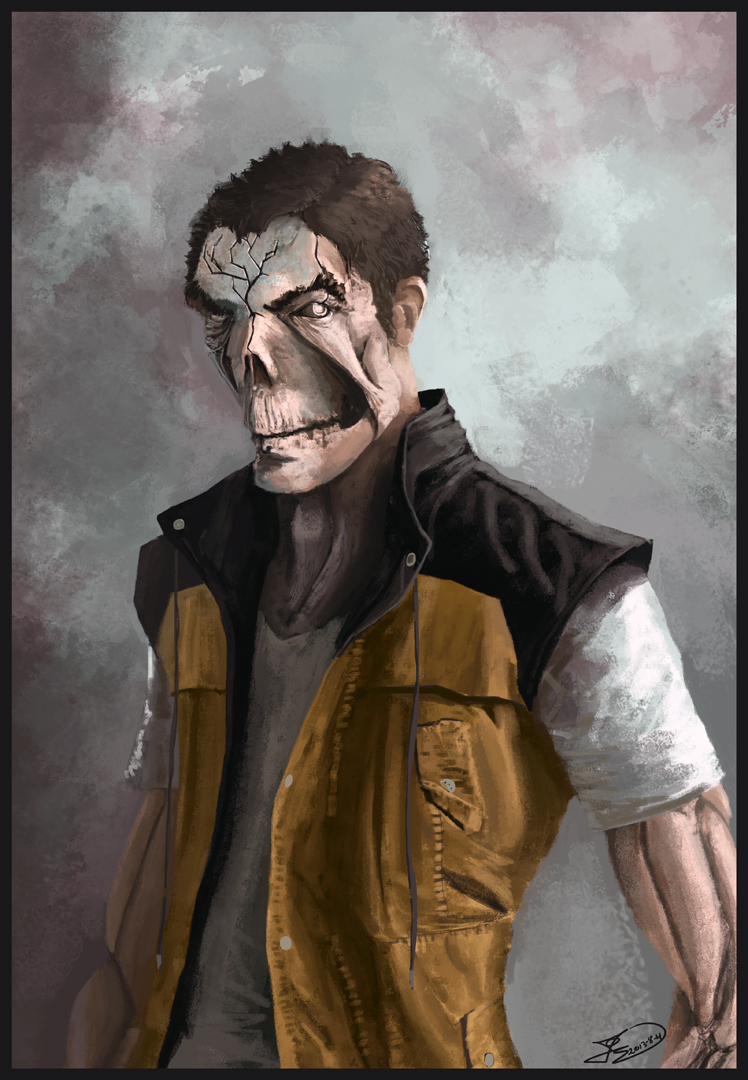 Gram Reaper_Dead