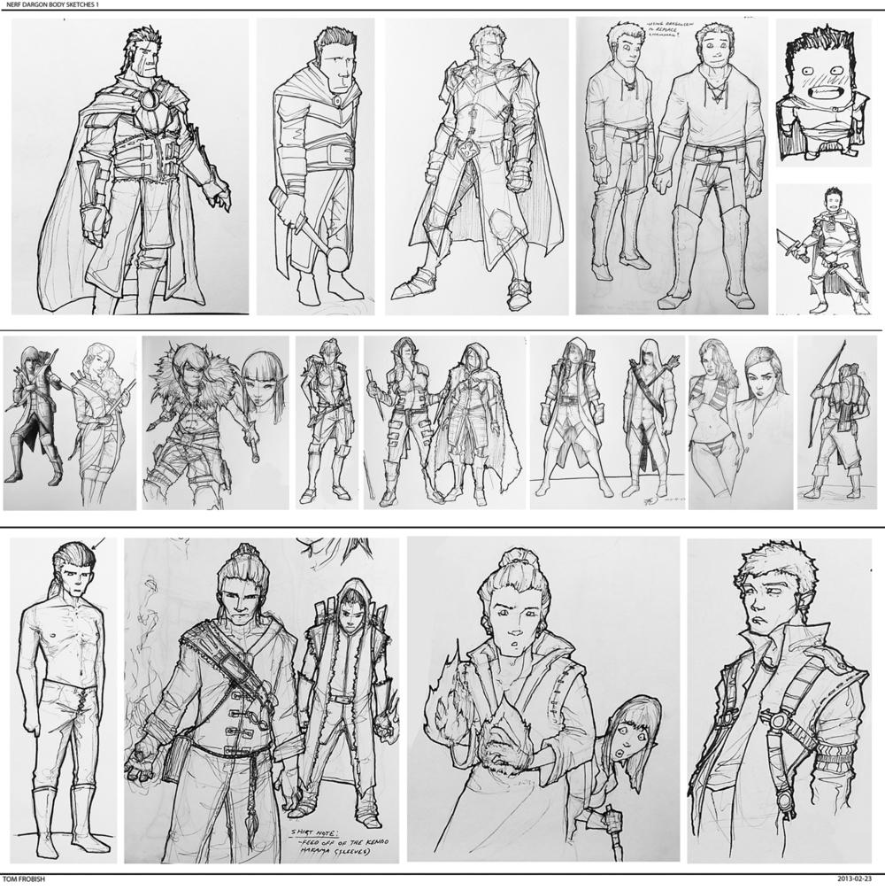 Nerf Sketches.jpg