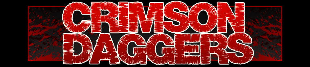 Crimsondaggers_logo.jpg
