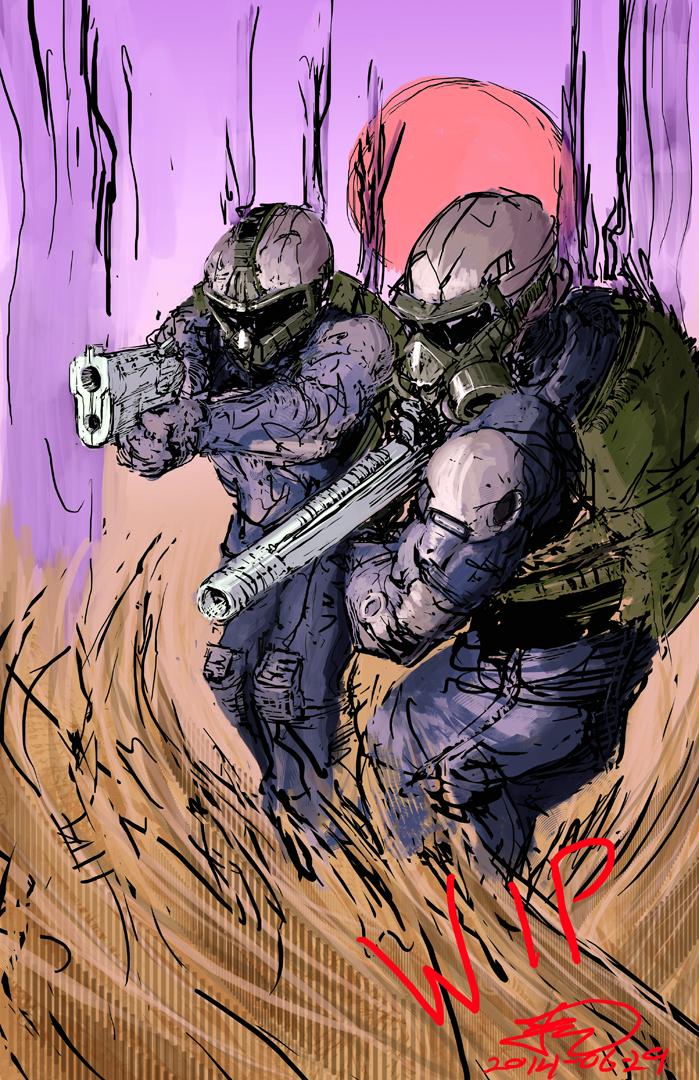 The Assault_02.jpg