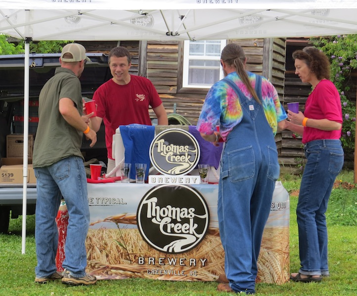 Thomas Creek brew.JPG