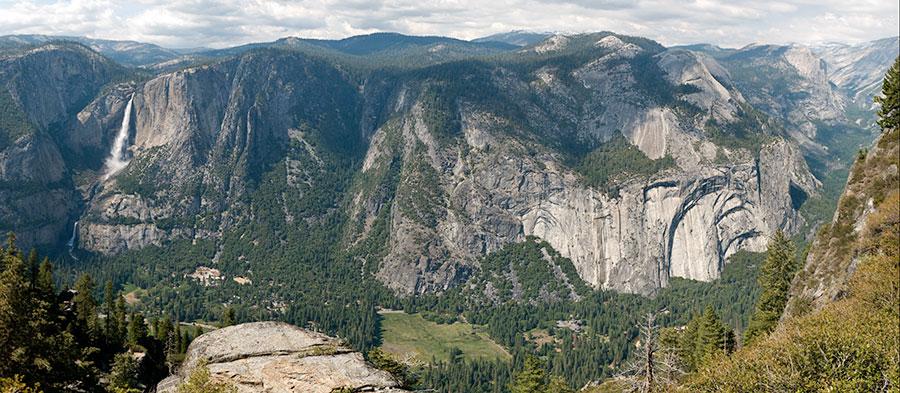 Four Mile Trail VIEW FULLSCREEN