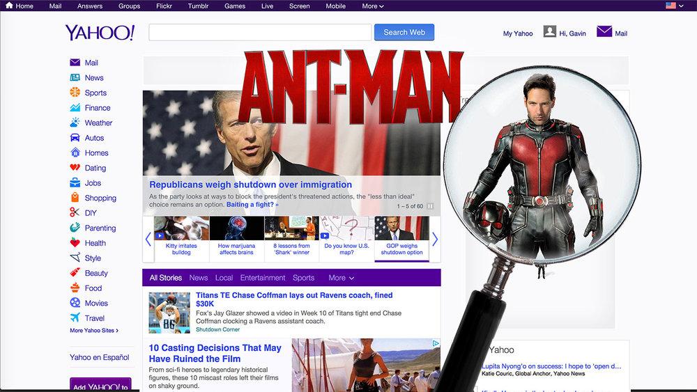 2015_Marvel-Ant-Man-05.jpg