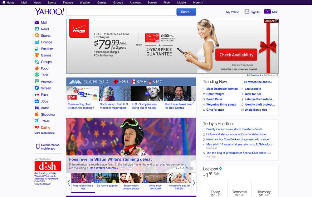 Yahoo Ad 2014_VerizonhomepageBillboard.jpg