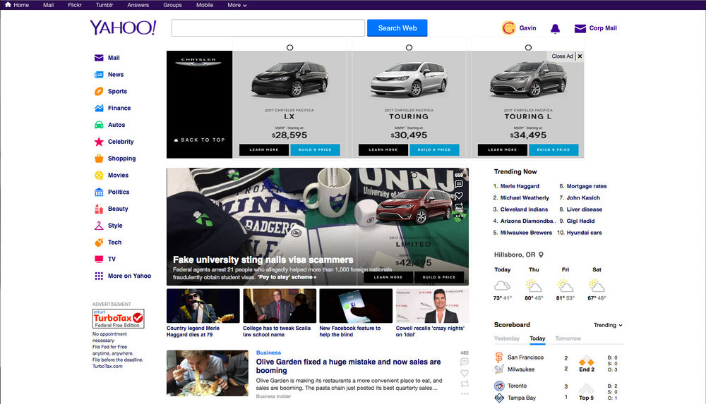 Yahoo Ad 2016_fiat_billboard_02.jpg