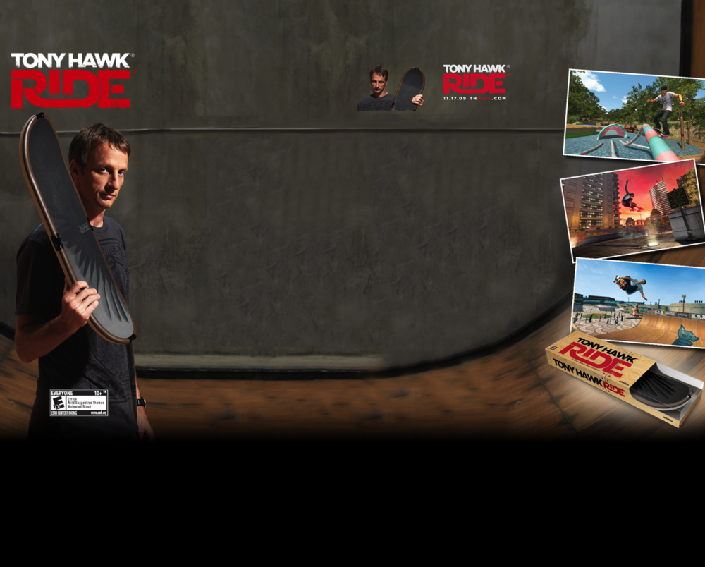 2010_110609 Tony Hawk Homepage Skin V4.png