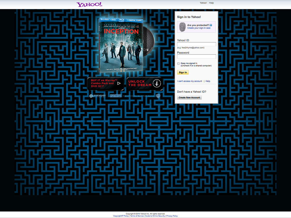 2010_inception_login_v07.jpg