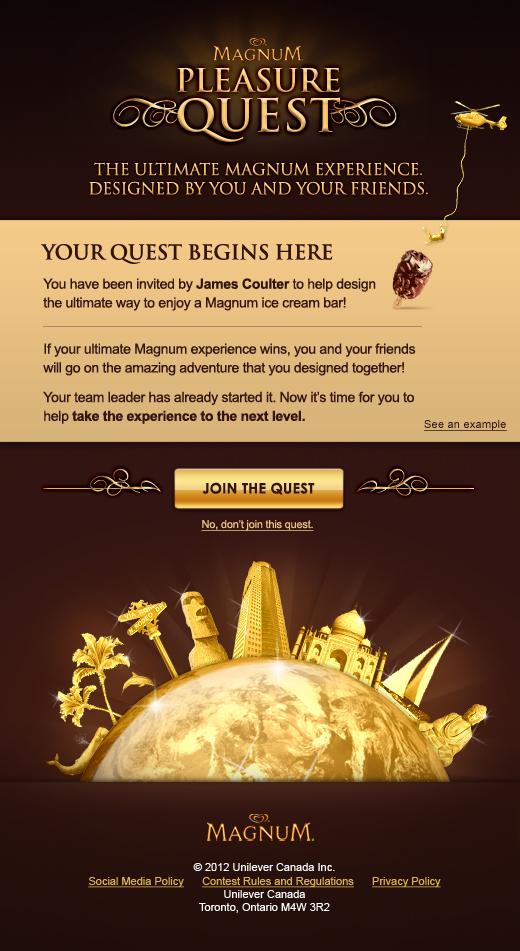 2012_MagnumBarPleasureQuestInvite.jpg