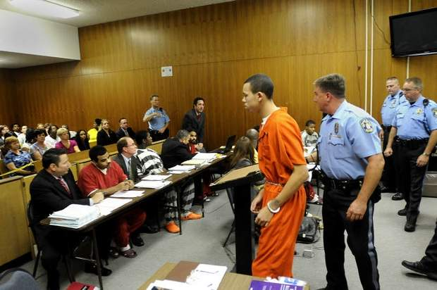 Johnson Murder Case 1.jpeg