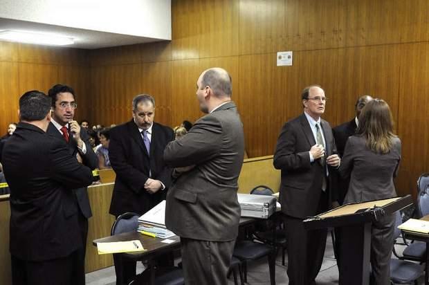 Johnson Murder Case 2.jpeg