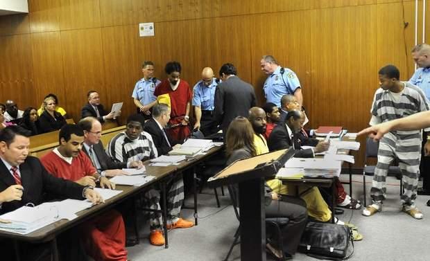 Johnson Murder Case 3.jpeg