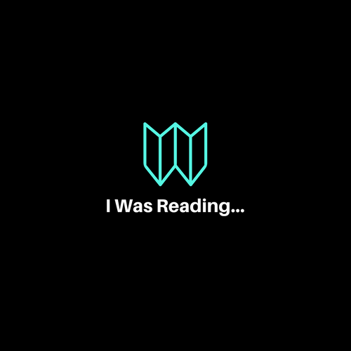 I was Reading