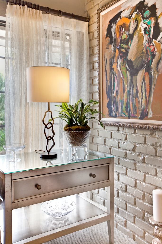 Las Vegas Classic — Kay Cleary Interiors