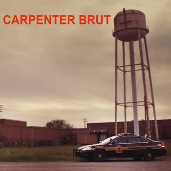 Carpenter Brut EPII.jpg