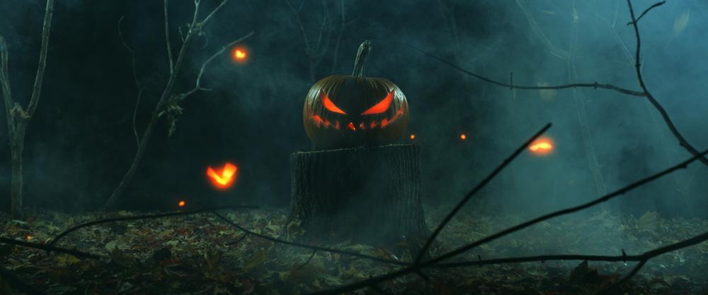 Halloween99_01.jpg