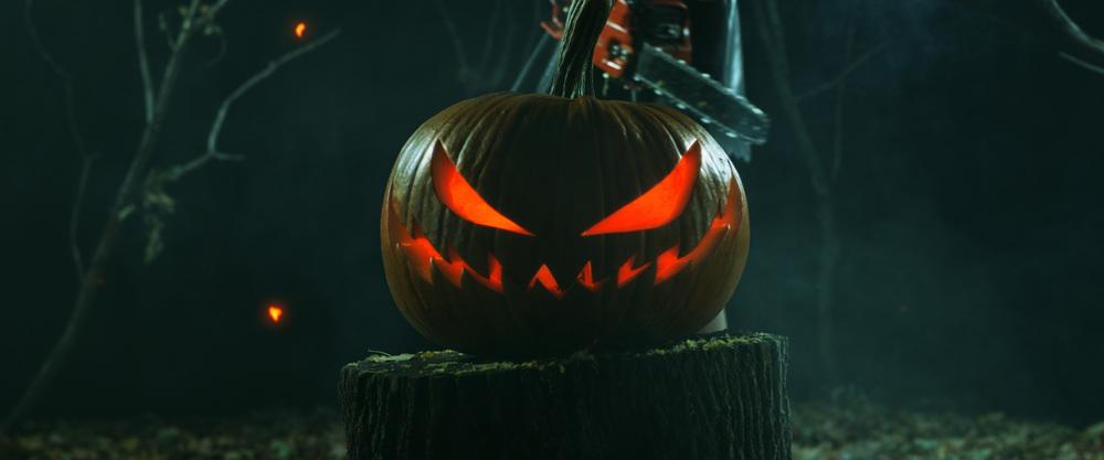Halloween99_03.jpg