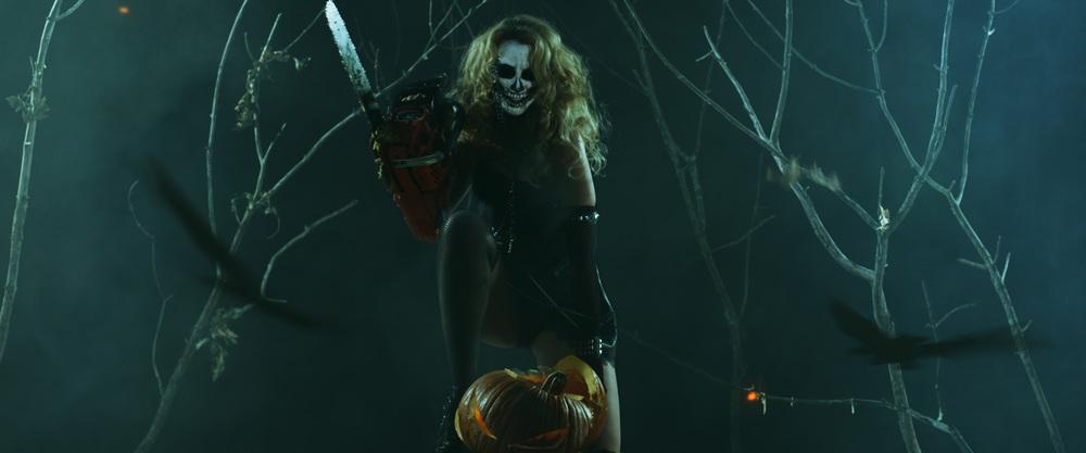 Halloween99_05.jpg