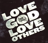 Love God. Love Other