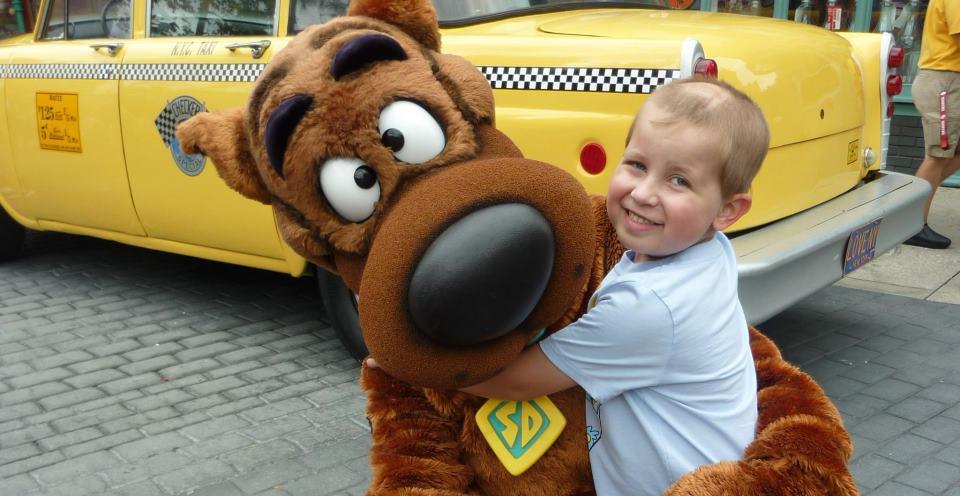 Jaxon and Scooby.jpg