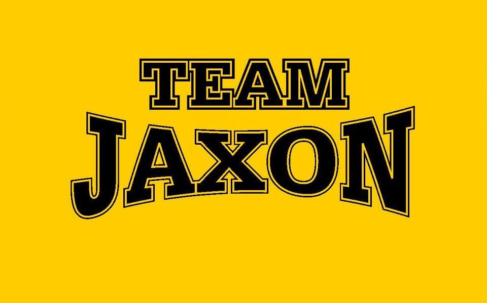 Team Jaxon Logo.jpg