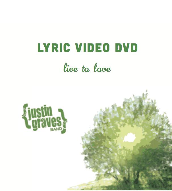 Lyric_Video_Sleeve.jpg