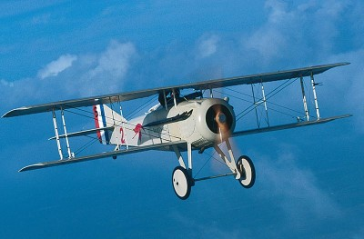 classic-airplanes-1.jpg