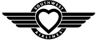 southwest-logo.jpeg