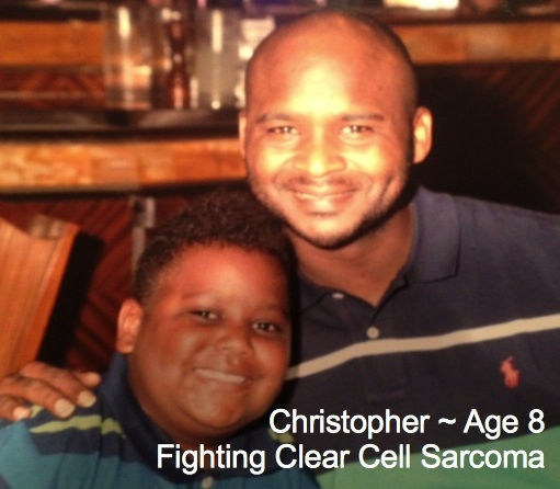 Christopher-8-Clear Cell Sarcoma-www.facebook.com:christophersfight.7.jpg