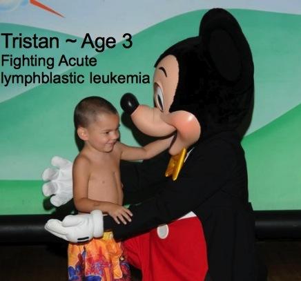 Tristan-3-Acute lymphblastic leukemia.jpg